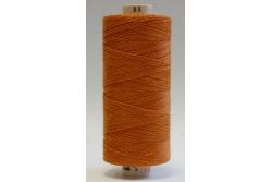 Армована нитка для декоративних швів AS №35 300 м