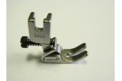 Лапка P952 для присбаривания (S952)