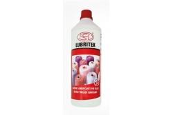 LUBRITEX - Силиконовое масло для обработки ниток