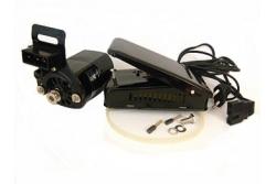 Электромотор к бытовой машине