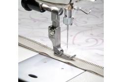 Лапка P36N для пришивання блискавки