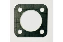 Прокладка нагревательного элемента Pratika