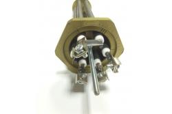 Нагревательный элемент 5100 Вт Veit