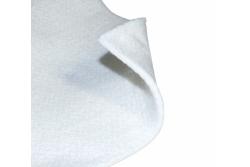 Покрытие на гладильный стол - войлок